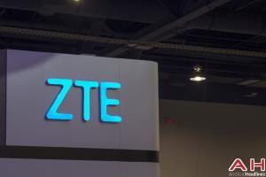 گوشی هوشمند بعدی ZTE بر پایه ایده کاربران