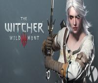 صدرنشینی ادامه دار بازی The Witcher 3 در UK charts